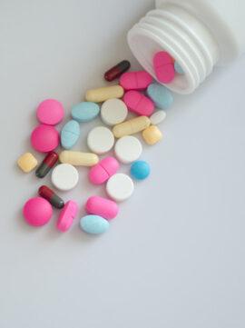 Productos y servicios mediservis