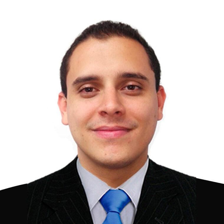 Andrés Roldán Montoya