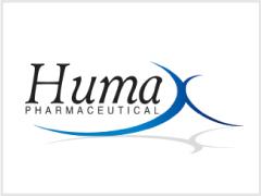 Mediservis logo comercializadora