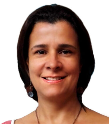 Silvia montoya mediservis