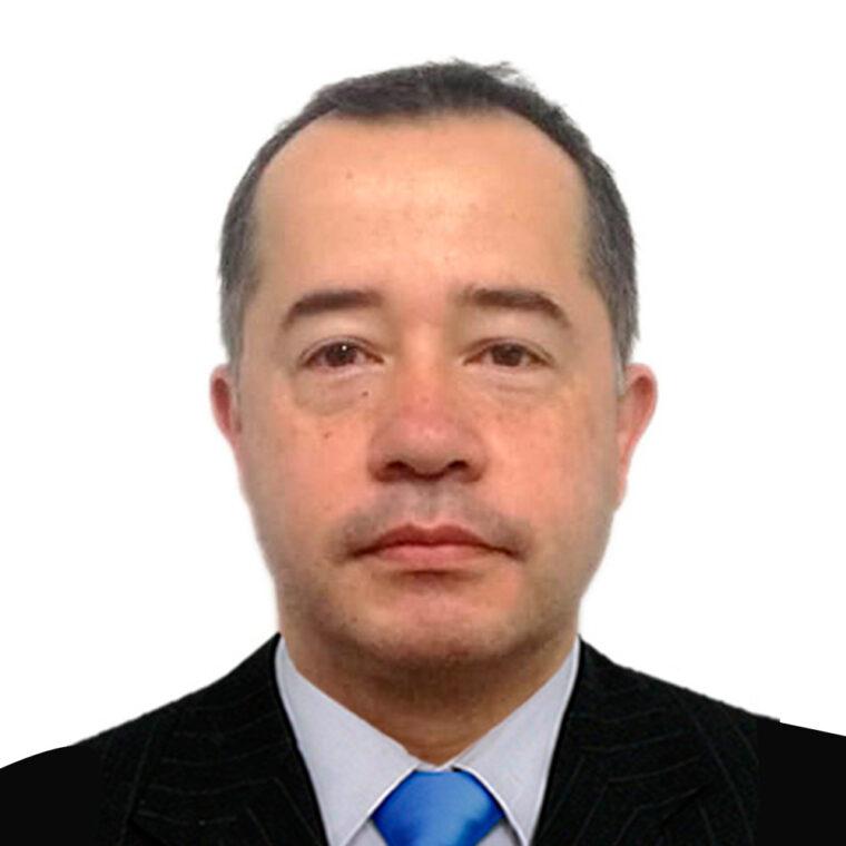 Hernán Estrada