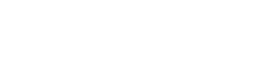 Mediservis